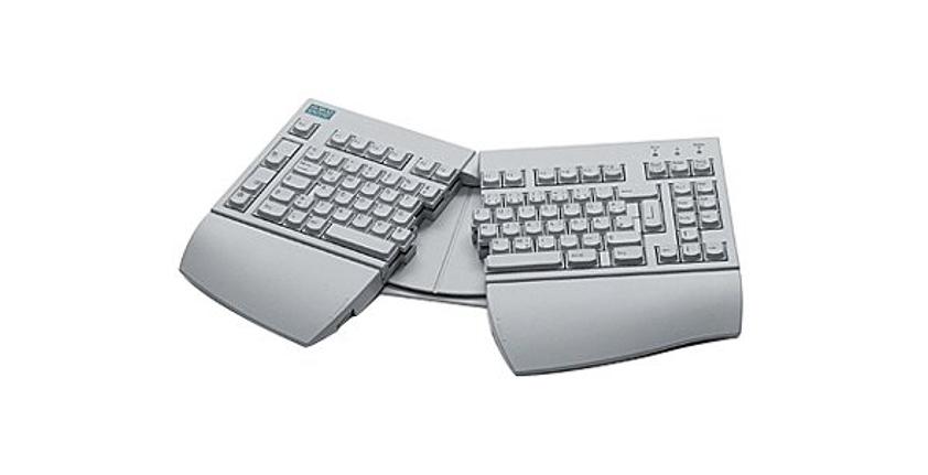Fujitsu KBPC E 89